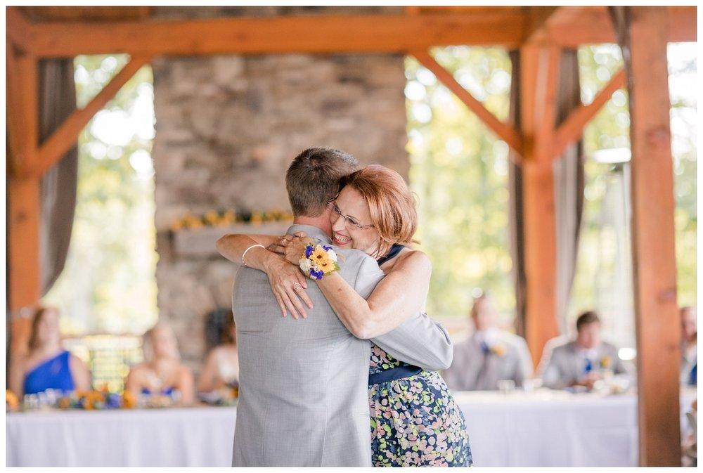 Meadow Ridge Wedding_0100.jpg