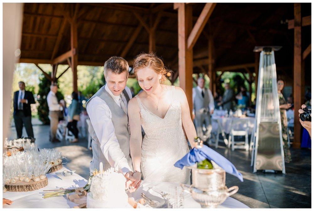 Meadow Ridge Wedding_0111.jpg