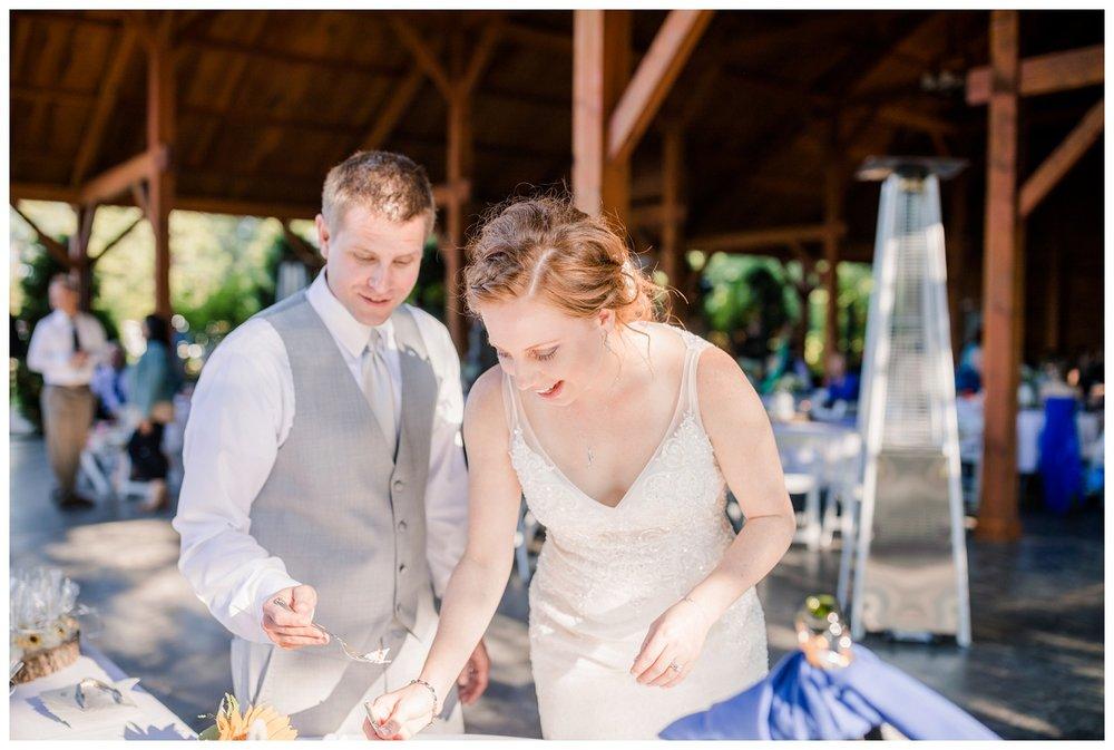 Meadow Ridge Wedding_0112.jpg