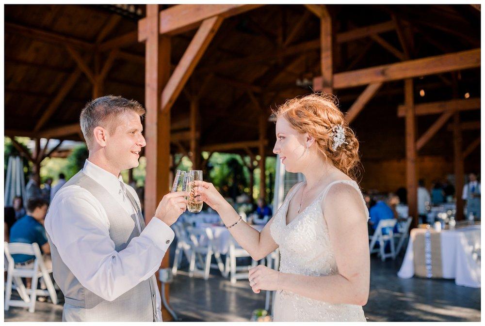 Meadow Ridge Wedding_0114.jpg