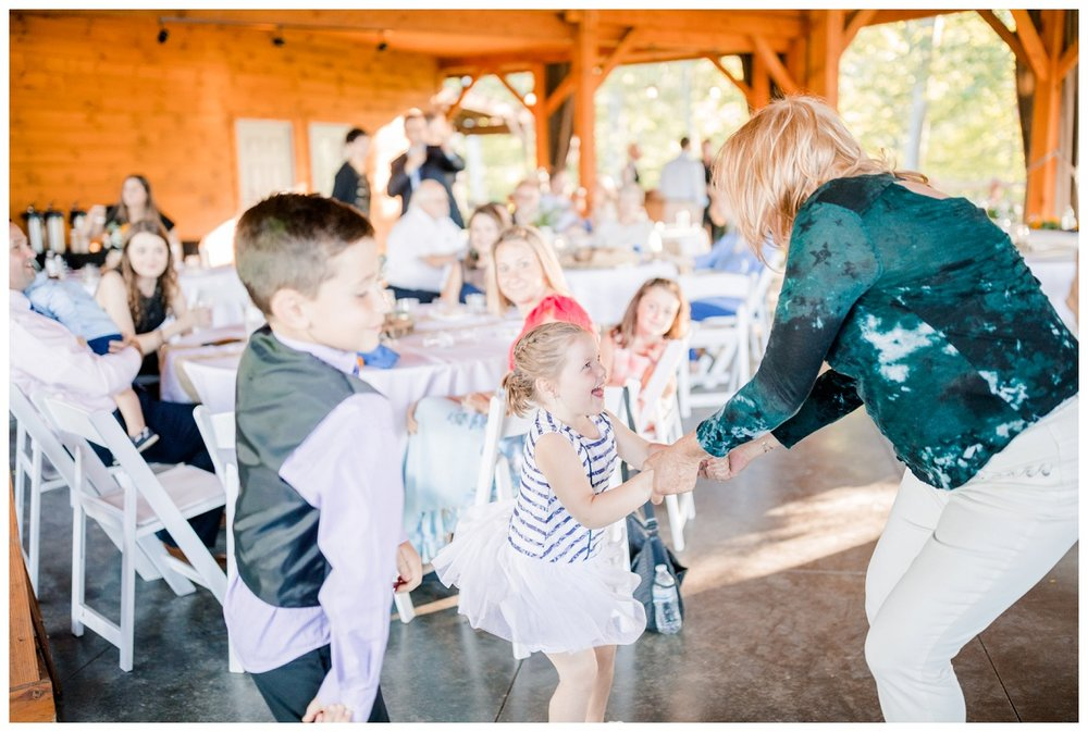 Meadow Ridge Wedding_0115.jpg