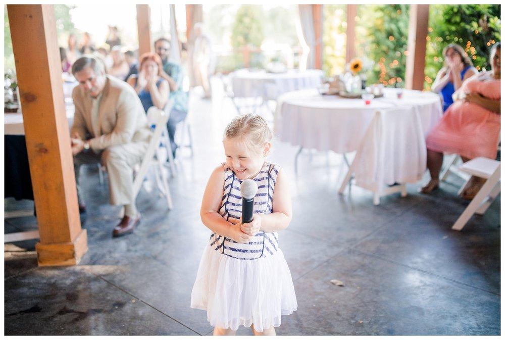 Meadow Ridge Wedding_0119.jpg