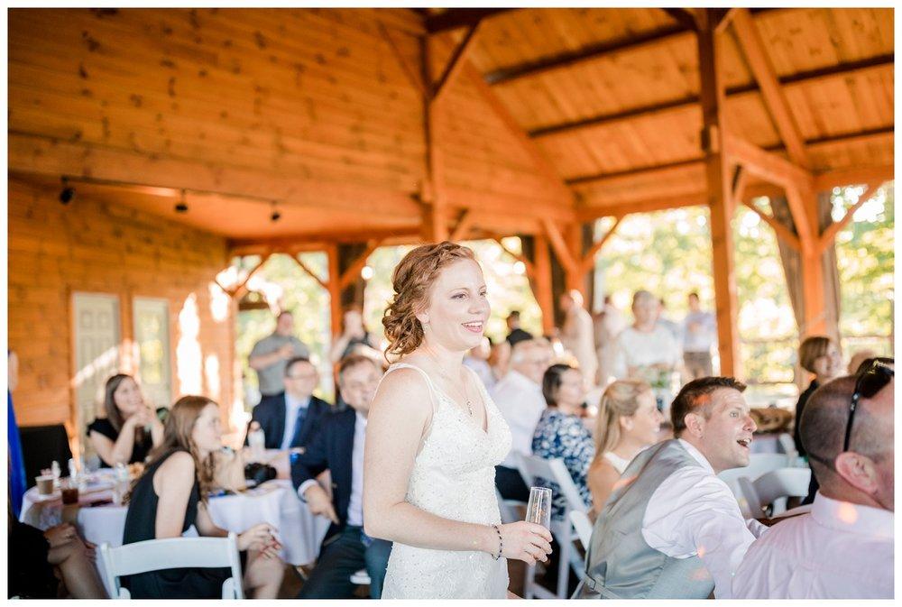 Meadow Ridge Wedding_0120.jpg