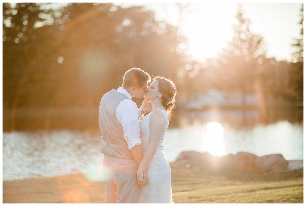 Meadow Ridge Wedding_0128.jpg
