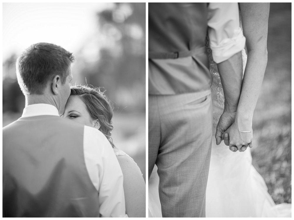 Meadow Ridge Wedding_0129.jpg