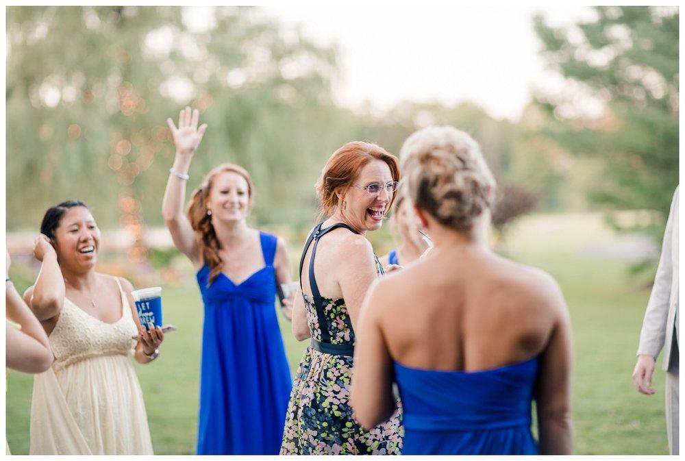 Meadow Ridge Wedding_0133.jpg