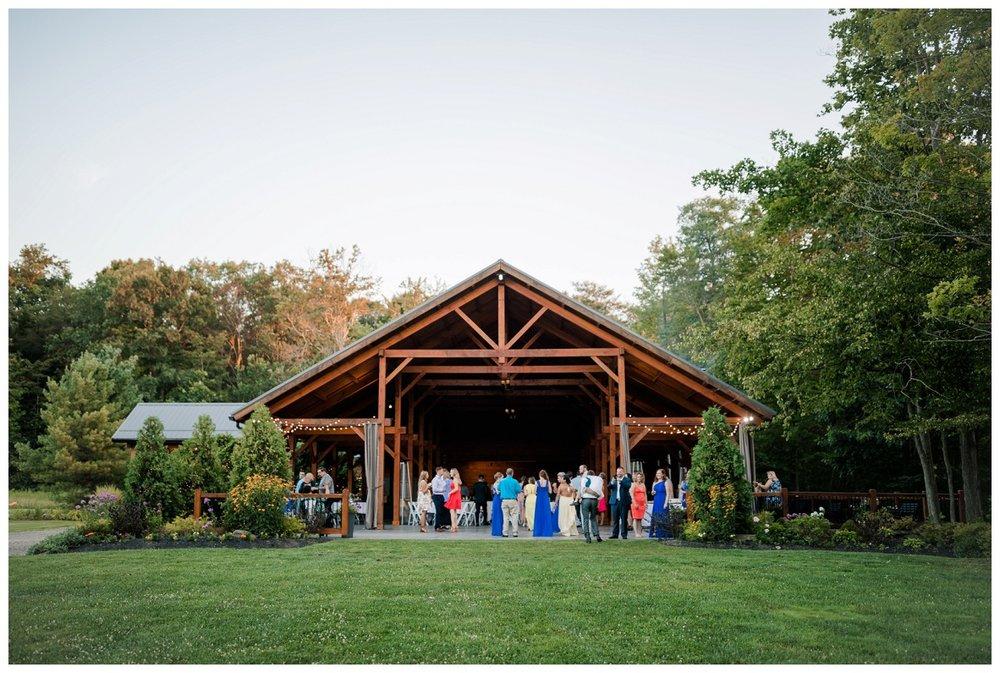 Meadow Ridge Wedding_0132.jpg