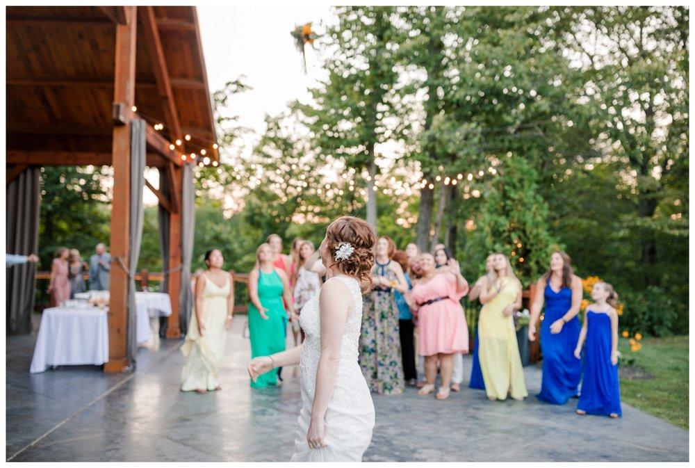 Meadow Ridge Wedding_0137.jpg