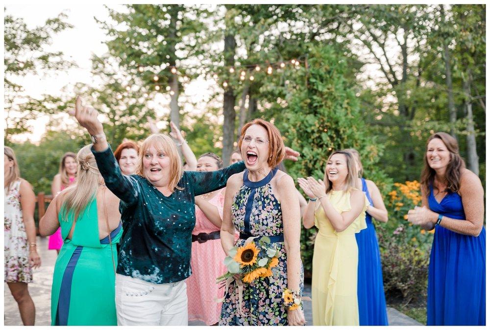 Meadow Ridge Wedding_0138.jpg