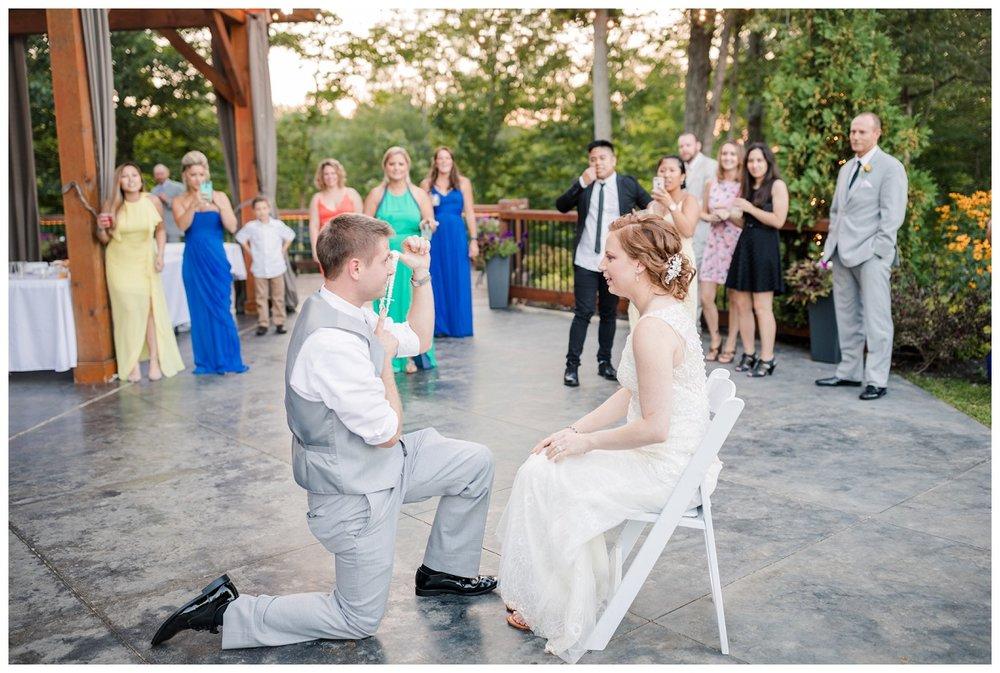 Meadow Ridge Wedding_0141.jpg