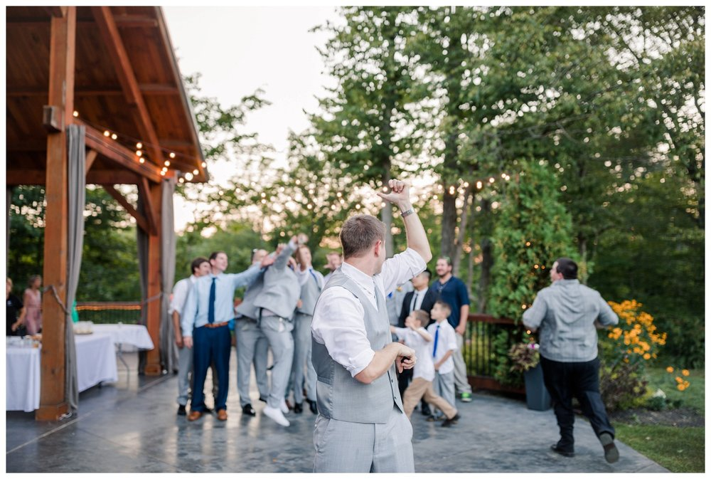 Meadow Ridge Wedding_0142.jpg