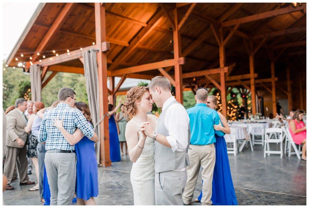Meadow Ridge Wedding_0144.jpg