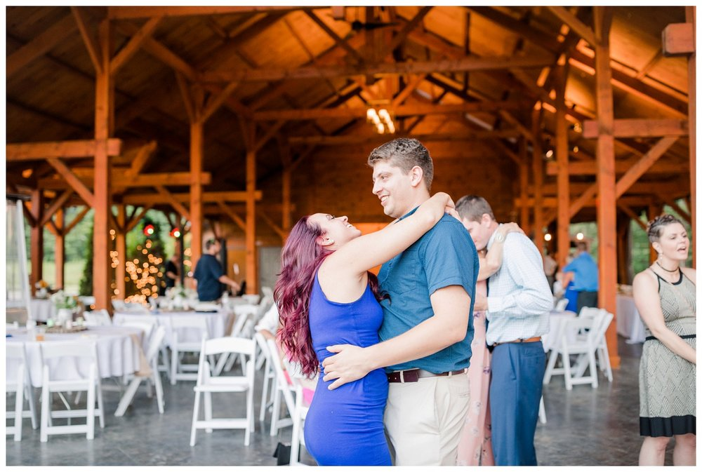 Meadow Ridge Wedding_0145.jpg