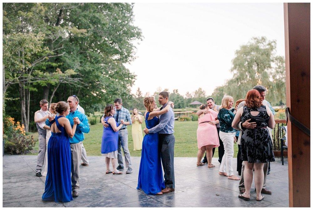 Meadow Ridge Wedding_0147.jpg