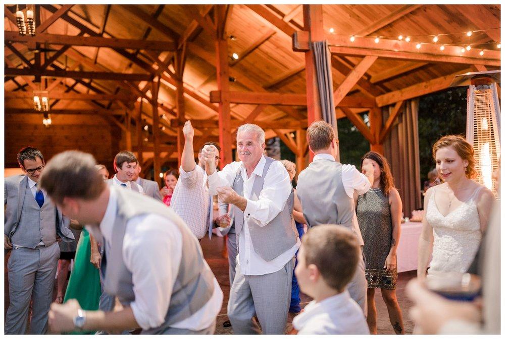 Meadow Ridge Wedding_0149.jpg