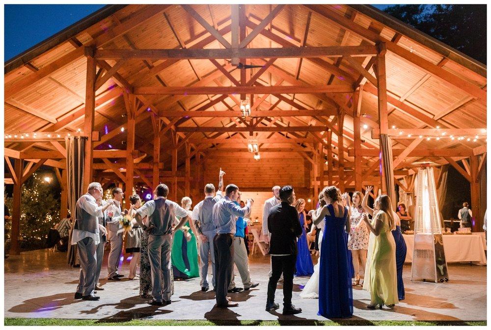Meadow Ridge Wedding_0152.jpg