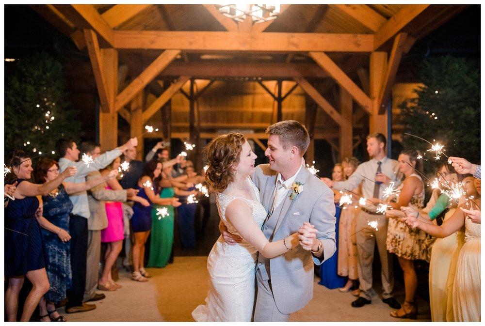 Meadow Ridge Wedding_0162.jpg