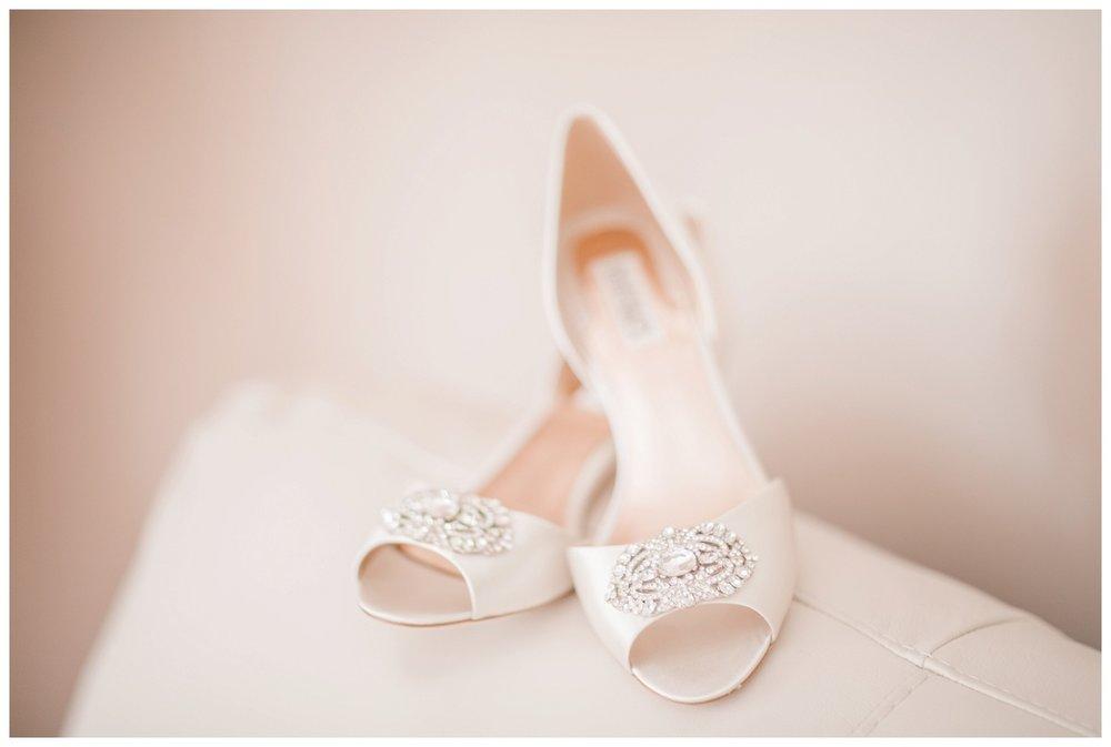 La Vera Wedding_0002.jpg