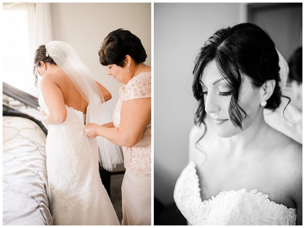 La Vera Wedding_0004.jpg