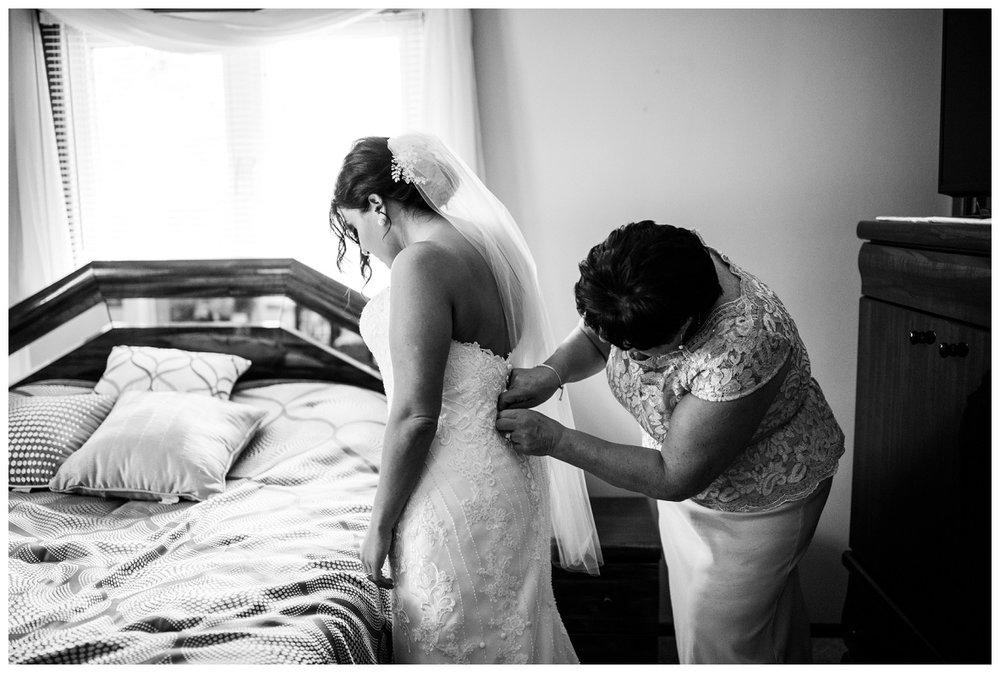 La Vera Wedding_0005.jpg