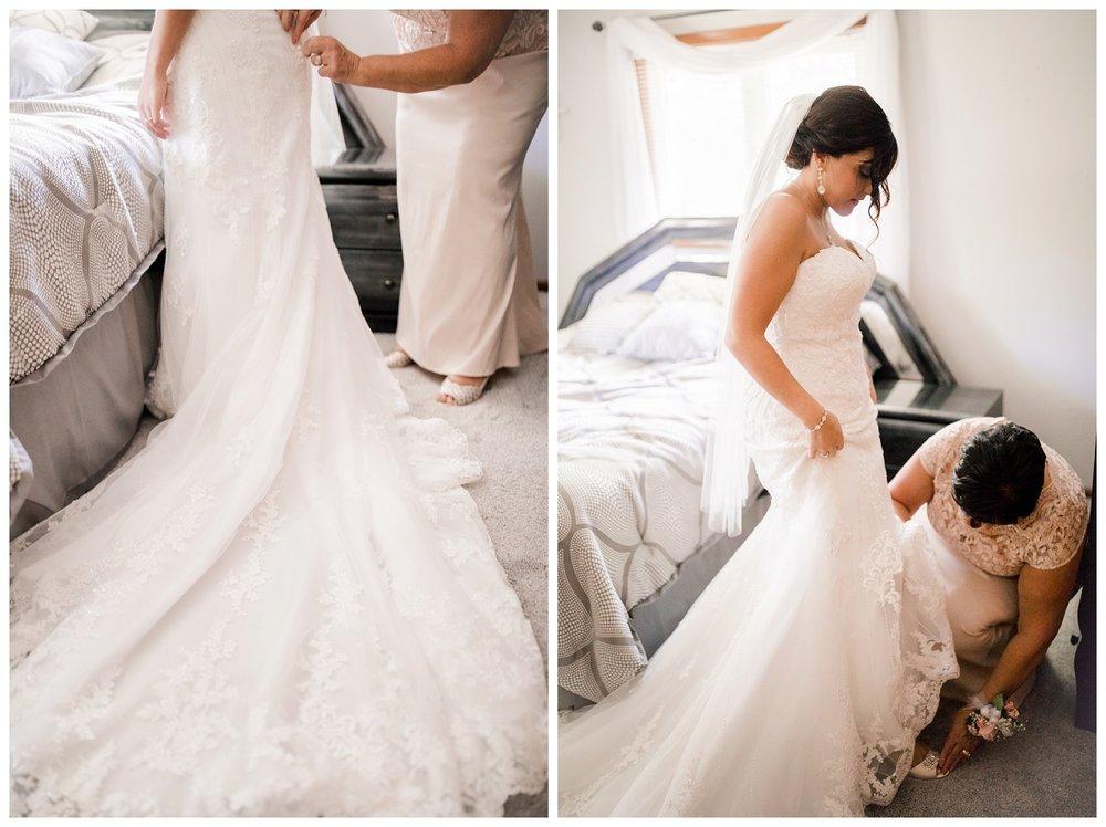 La Vera Wedding_0006.jpg