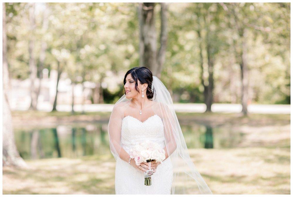 La Vera Wedding_0007.jpg