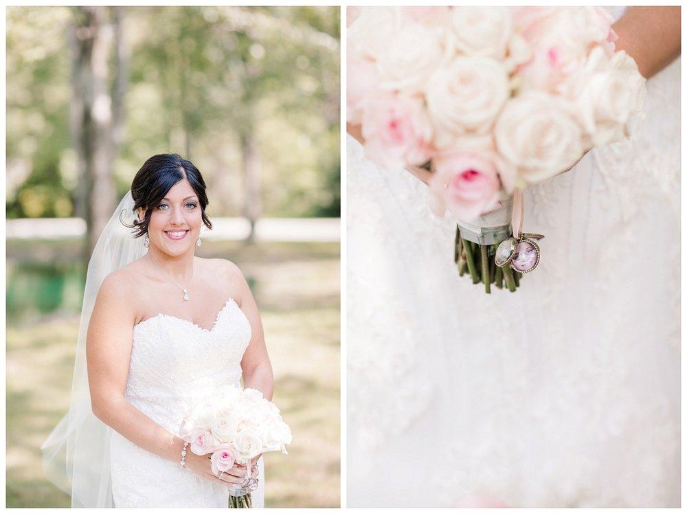 La Vera Wedding_0009.jpg