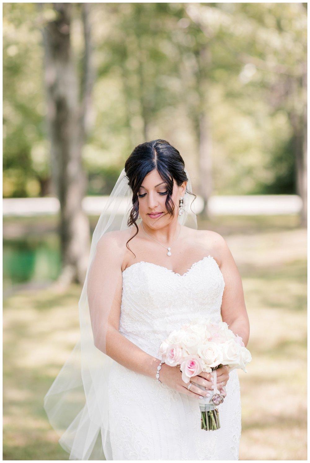 La Vera Wedding_0008.jpg
