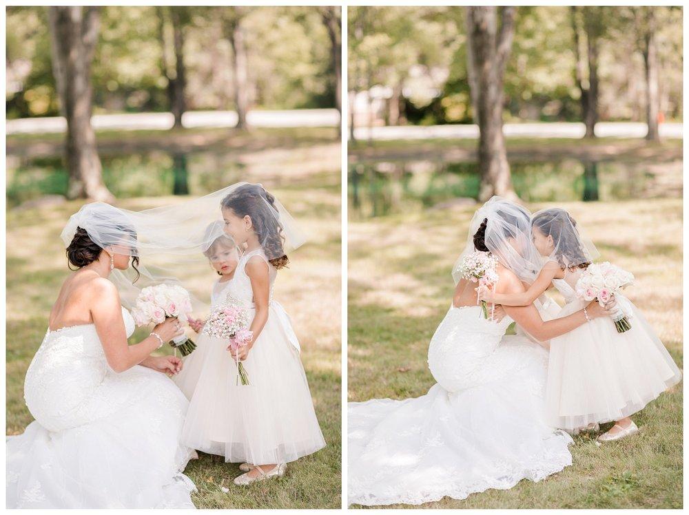 La Vera Wedding_0010.jpg