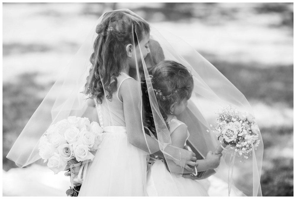 La Vera Wedding_0011.jpg