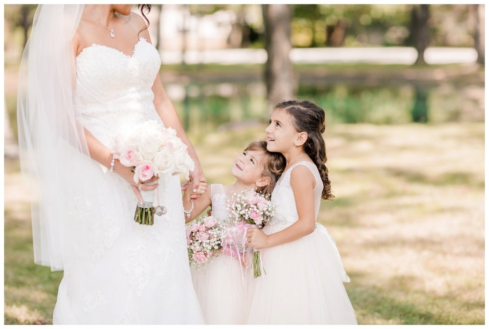 La Vera Wedding_0013.jpg
