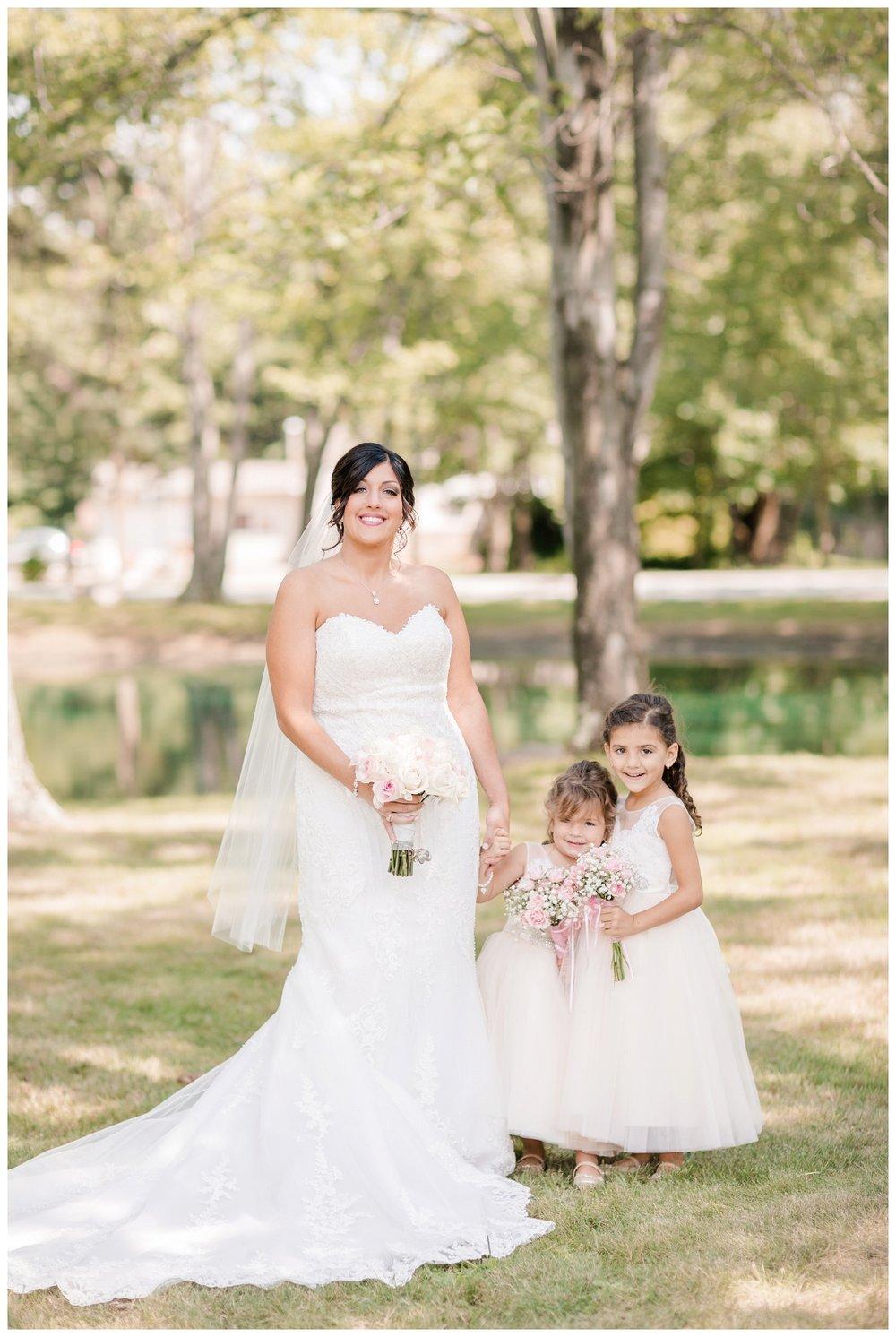La Vera Wedding_0012.jpg