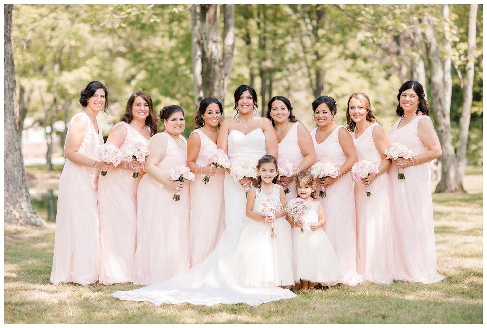 La Vera Wedding_0014.jpg