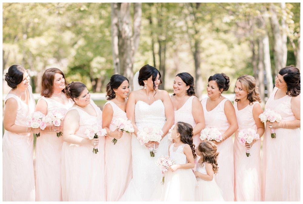 La Vera Wedding_0015.jpg