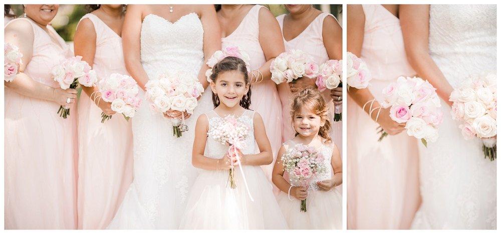 La Vera Wedding_0016.jpg