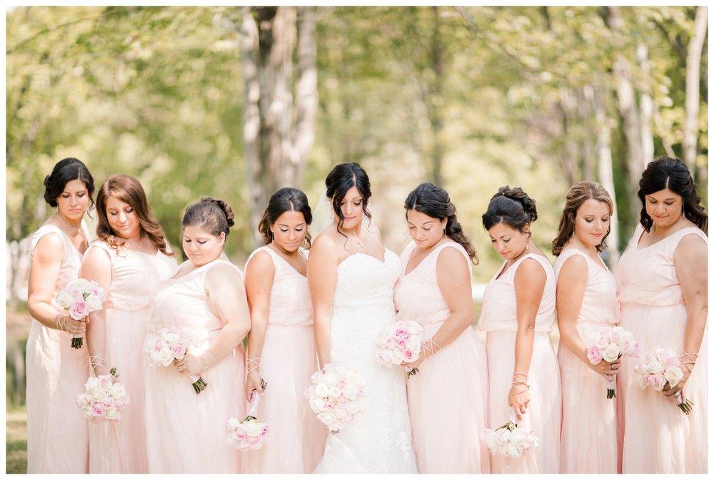 La Vera Wedding_0017.jpg