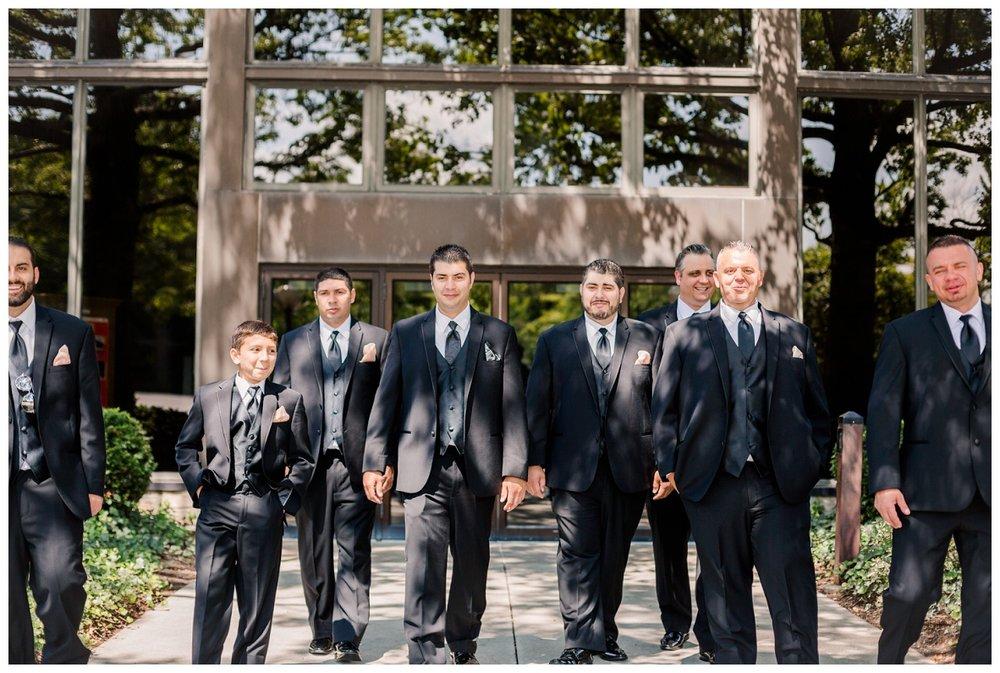 La Vera Wedding_0023.jpg