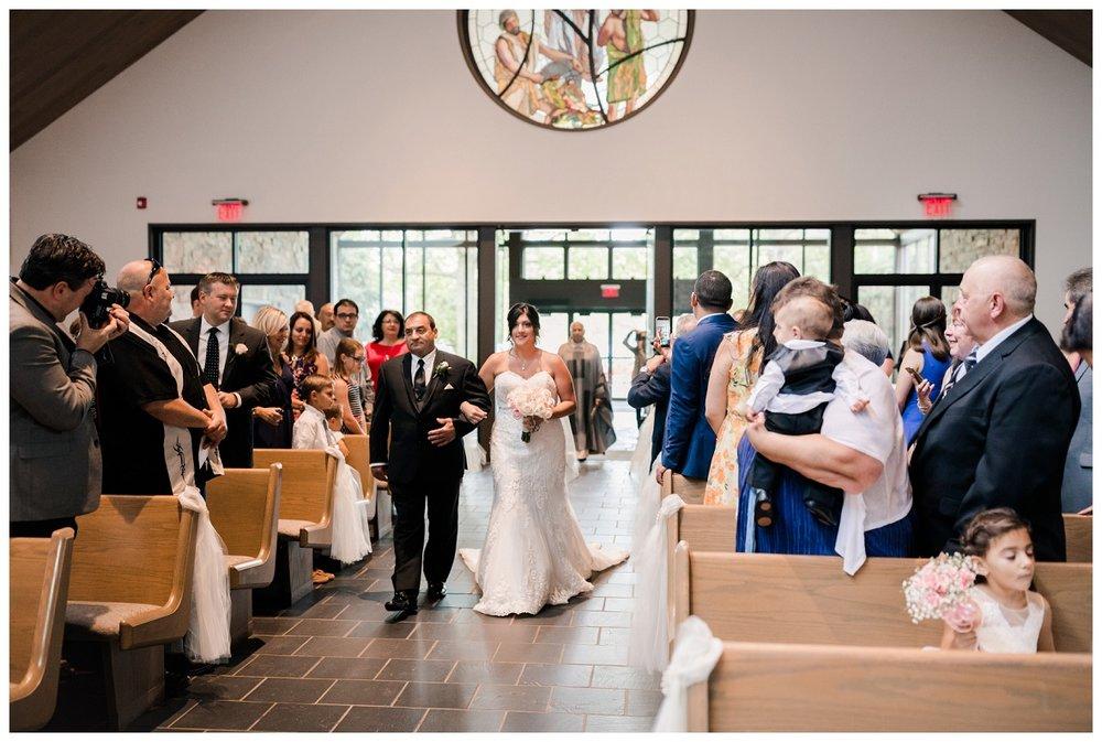La Vera Wedding_0026.jpg