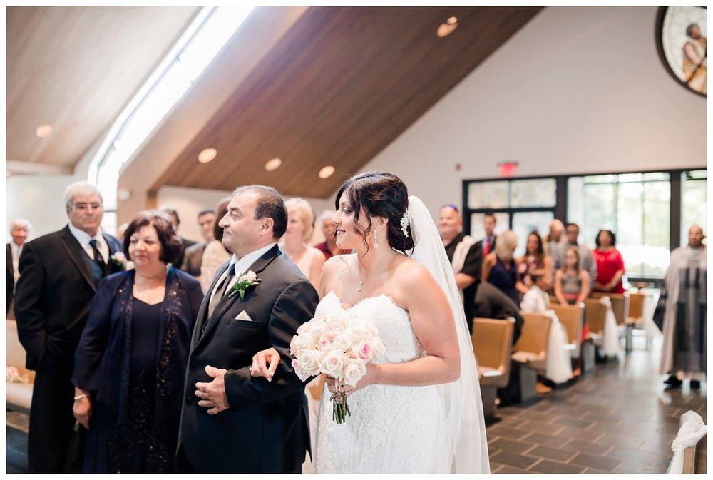 La Vera Wedding_0027.jpg