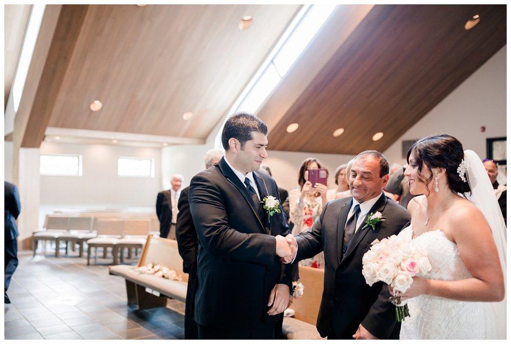 La Vera Wedding_0028.jpg