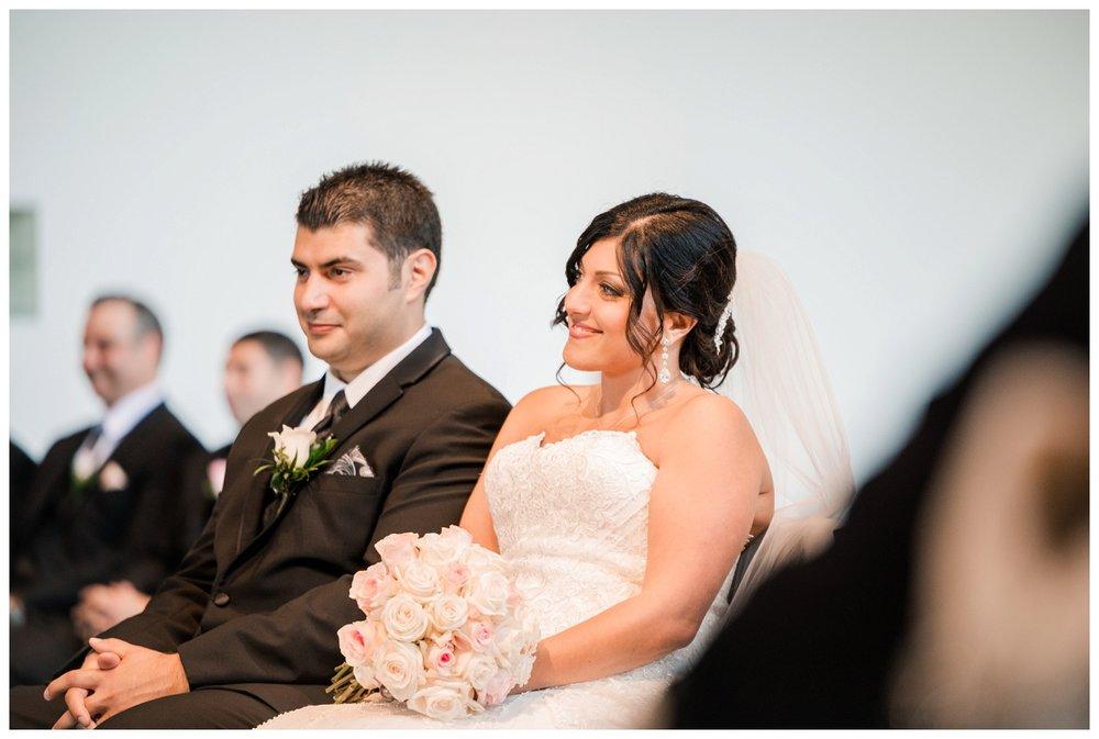 La Vera Wedding_0030.jpg