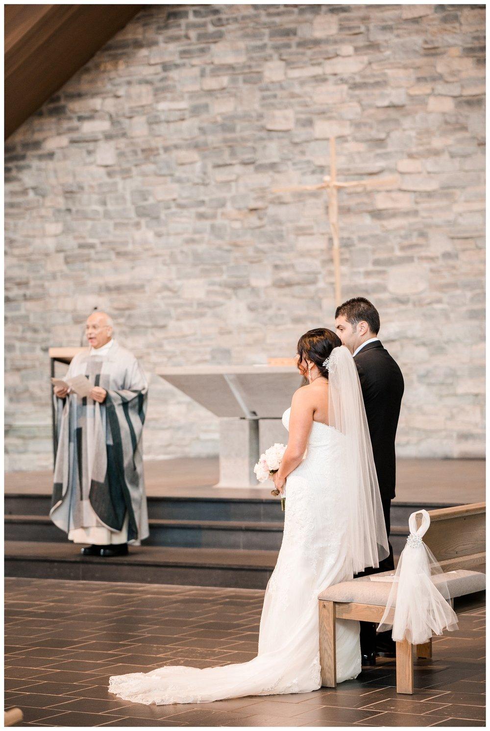 La Vera Wedding_0029.jpg