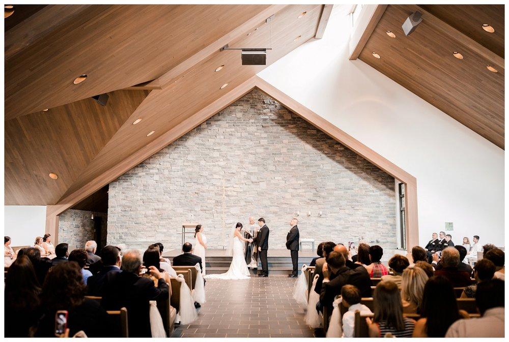 La Vera Wedding_0032.jpg