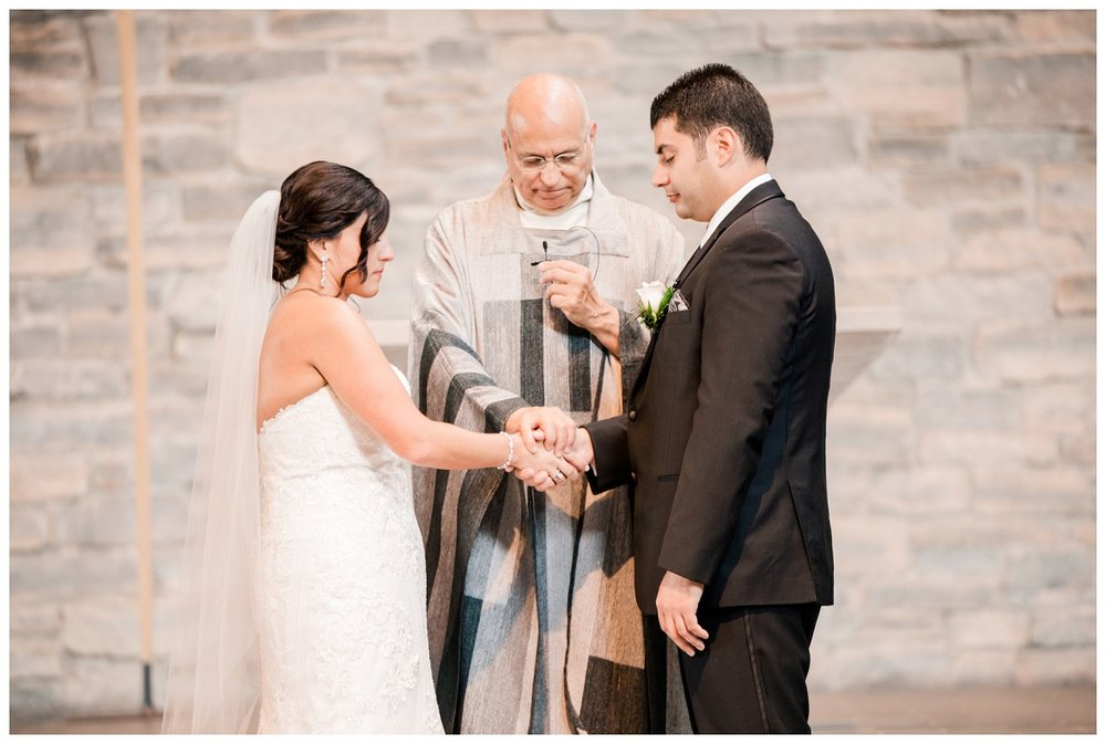 La Vera Wedding_0033.jpg