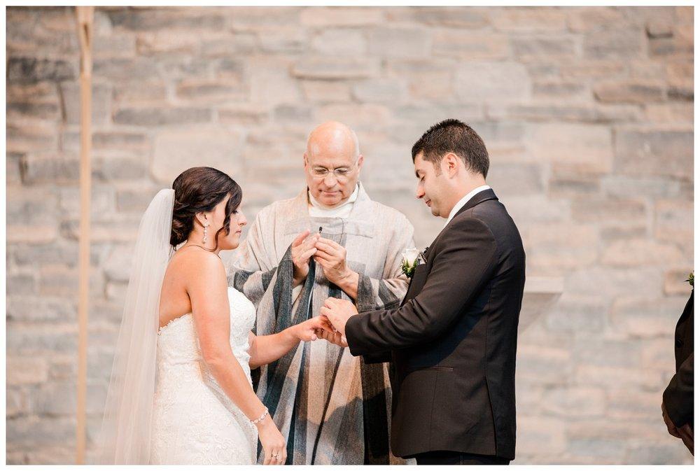 La Vera Wedding_0034.jpg