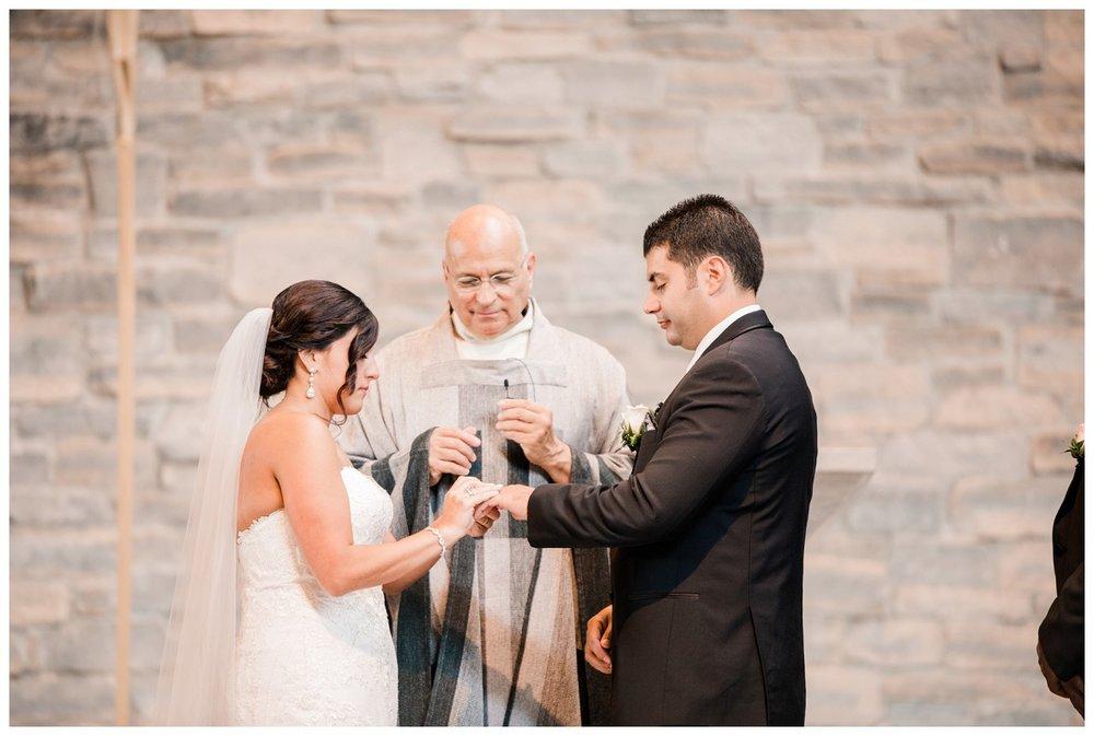 La Vera Wedding_0035.jpg
