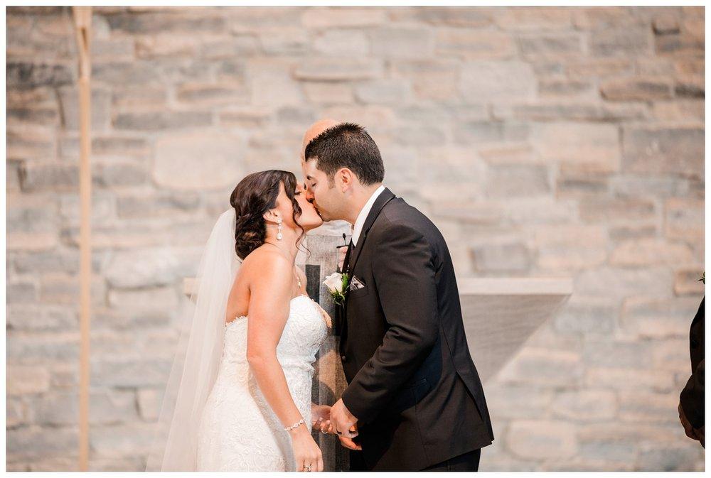 La Vera Wedding_0036.jpg