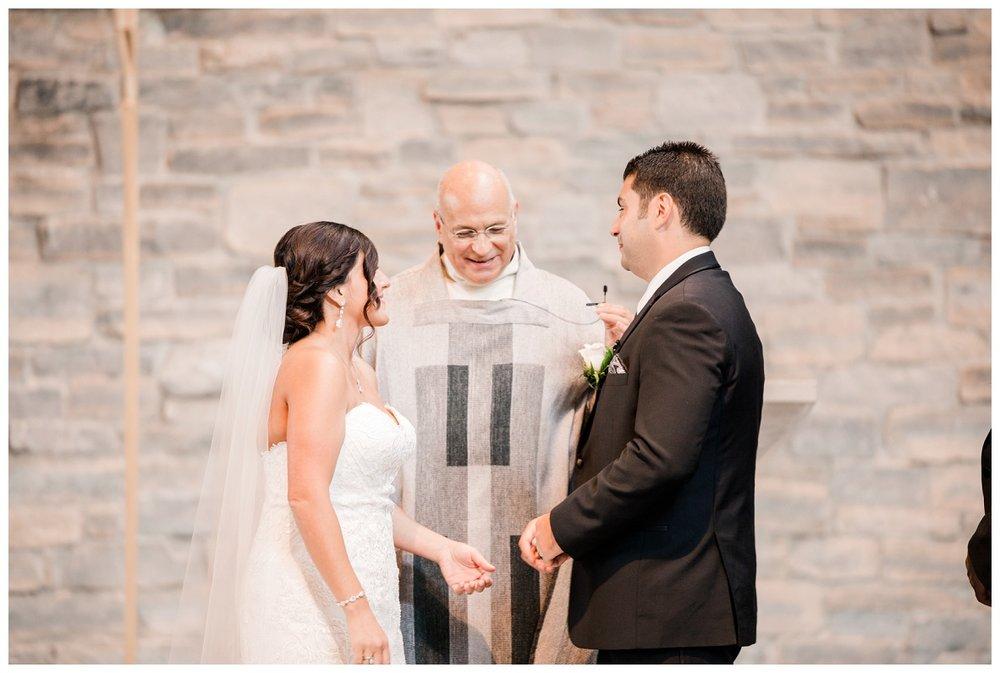 La Vera Wedding_0037.jpg
