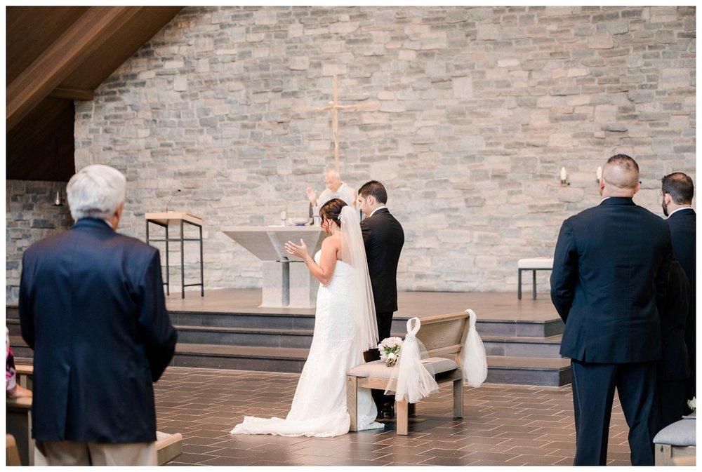 La Vera Wedding_0038.jpg