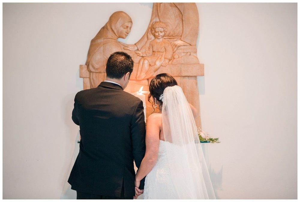 La Vera Wedding_0041.jpg
